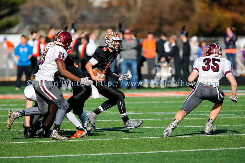 20151114_washington_vs_champaign_central_football_0158
