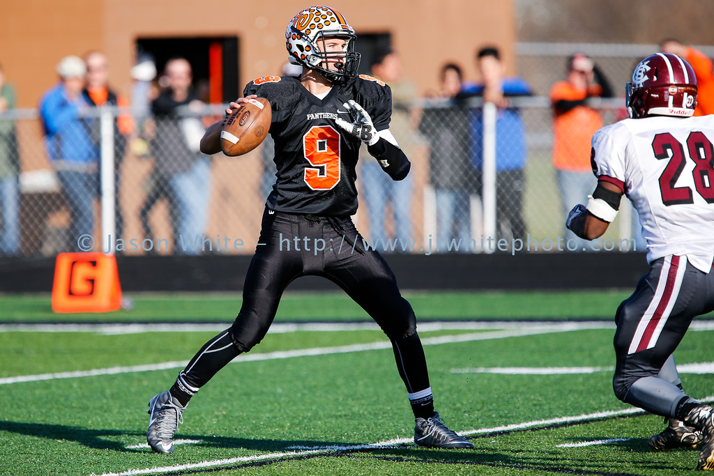 20151114_washington_vs_champaign_central_football_0249