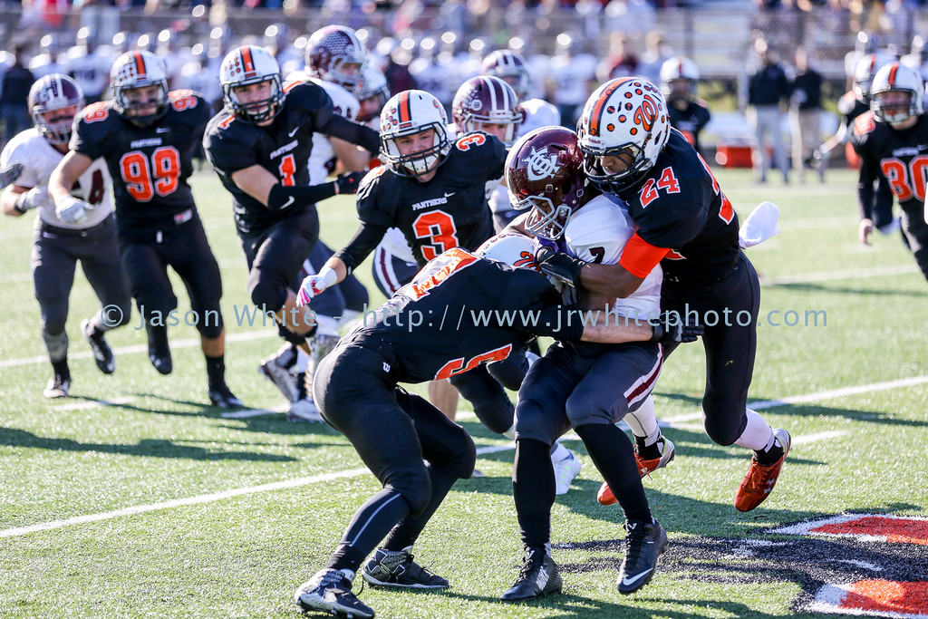 20151114_washington_vs_champaign_central_football_0038