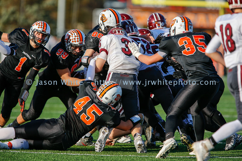 20151114_washington_vs_champaign_central_football_0303