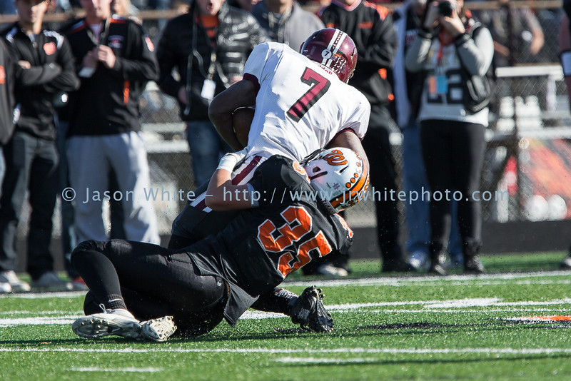 20151114_washington_vs_champaign_central_football_0065