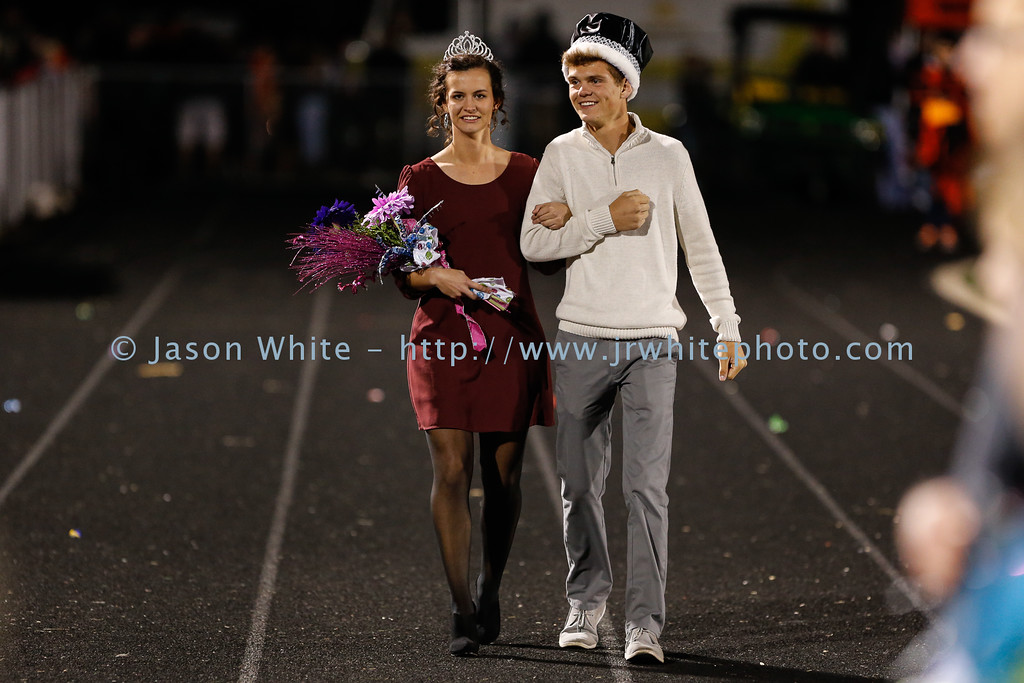 20151002_washington_vs_dunlap_0255