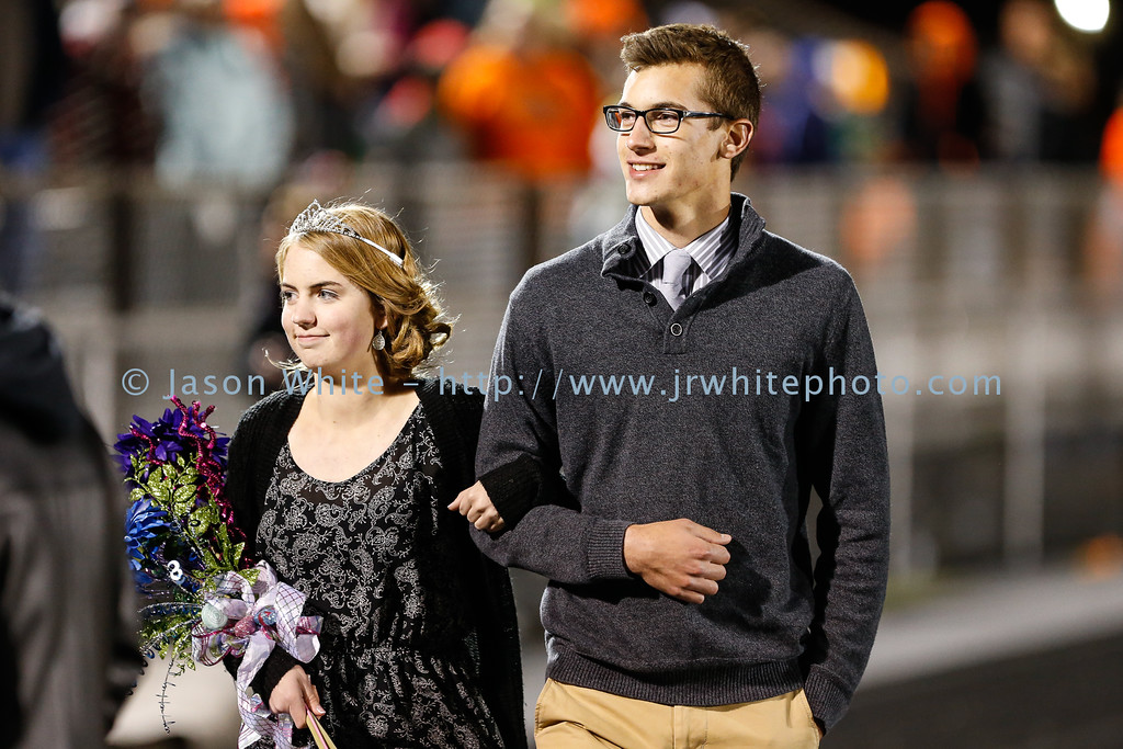 20151002_washington_vs_dunlap_0246
