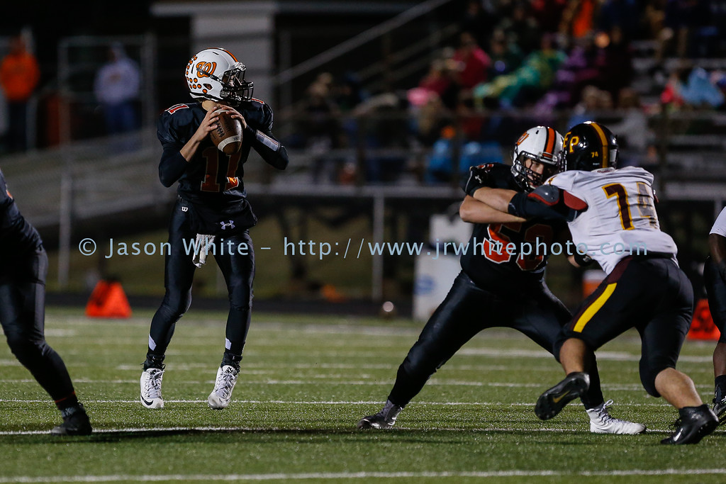 20151016_washington_vs_ep_football_0244