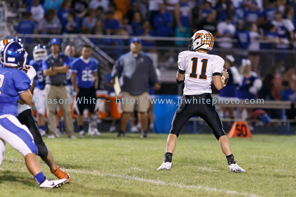 20150925_washington_vs_limestone_football_0111