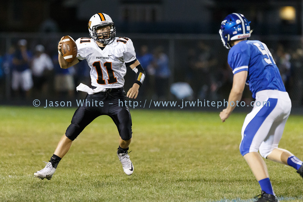 20150925_washington_vs_limestone_football_0021