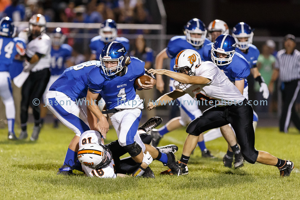 20150925_washington_vs_limestone_football_0070