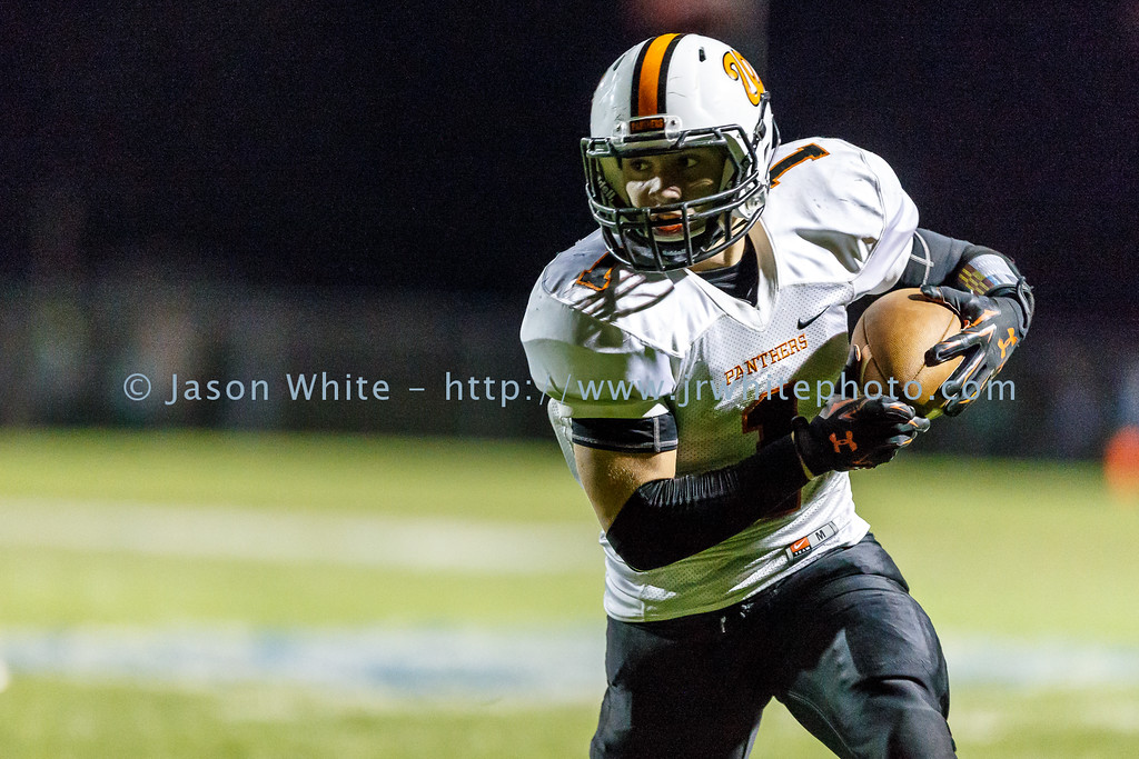 20150925_washington_vs_limestone_football_0142