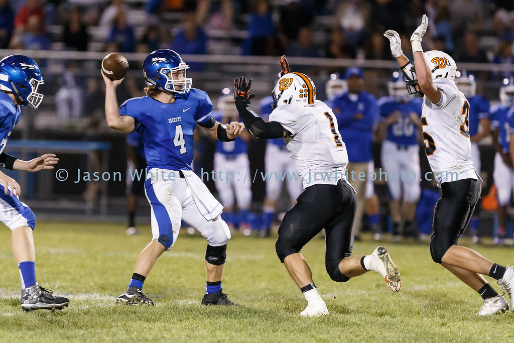 20150925_washington_vs_limestone_football_0148