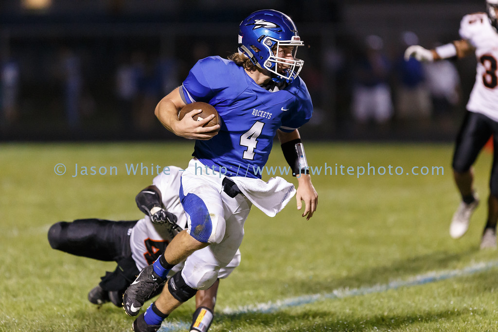 20150925_washington_vs_limestone_football_0088