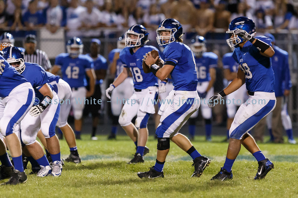 20150925_washington_vs_limestone_football_0052