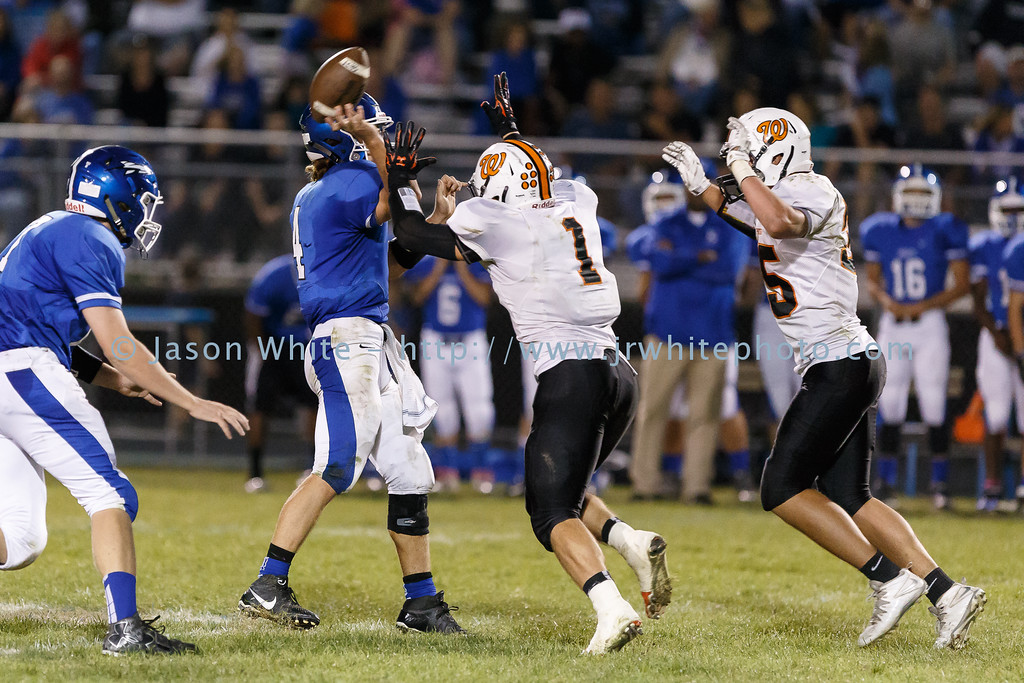 20150925_washington_vs_limestone_football_0149