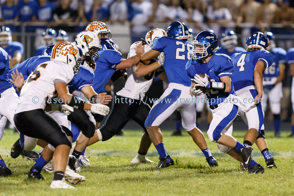 20150925_washington_vs_limestone_football_0053