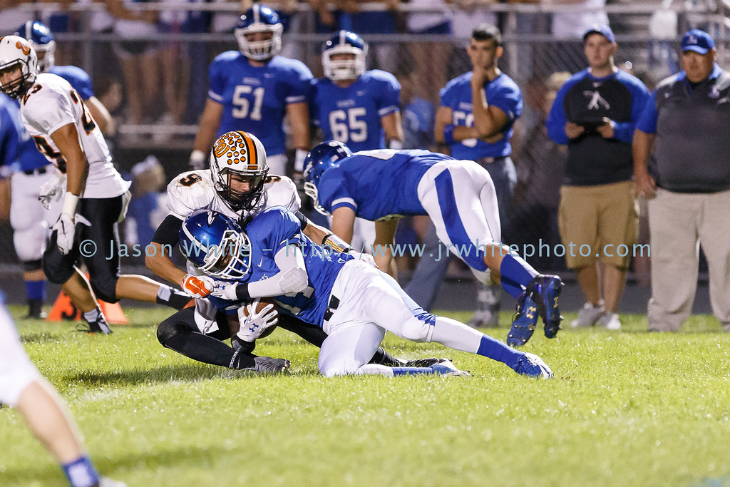 20150925_washington_vs_limestone_football_0049
