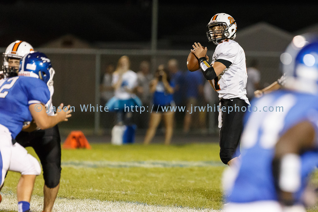 20150925_washington_vs_limestone_football_0098