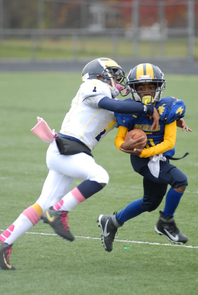 Warriors vs Wolverines D 2016 042