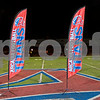 Arcadia vs Chaparral -- Senior Night 10-27-17