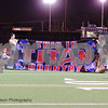 Arcadia  vs North Canyon 10-06-17