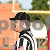 Arcadia vs Raymond Kellis JV 09-14-17