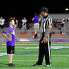 Notre Dame vs Queen Creek 11-10-17