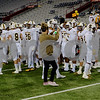 Saguaro vs Sal Point 4A State Finals 11-30-18