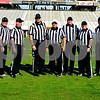 Centennial vs Notre Dame 4A Finals 12-1-18