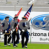 Chandler vs Perry 6A Arizona State Finals 12-1-18