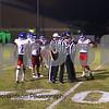 Arcadia  VS Marcos De Niza 10-26-18