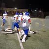 Arcadia vs Shadow Mountain Freshman 09-14-18