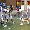 Arcadia vs Shadow Mountain Freshman 09-12-18
