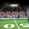 Arcadia vs Mesquite 09-28-18