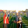 Arcadia vs St. Marry's 09-7-18