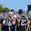 Arcadia at Deer Valley Freshman Football
