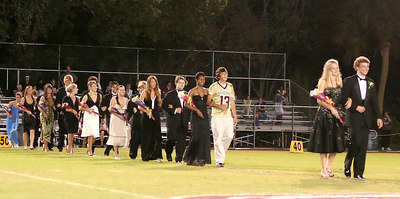EHS_Homecoming-court_2006-0015