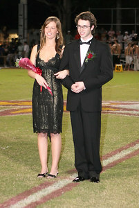 EHS_Homecoming-court_2006-0024