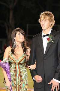 EHS_Homecoming-court_2006-0009
