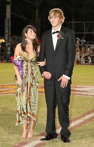 EHS_Homecoming-court_2006-0021