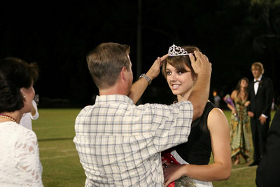 EHS_Homecoming-court_2006-0032