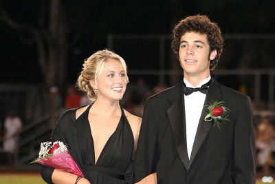 EHS_Homecoming-court_2006-0007