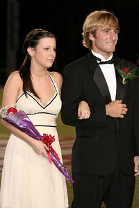 EHS_Homecoming-court_2006-0004