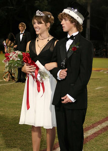 EHS_Homecoming-court_2006-0036