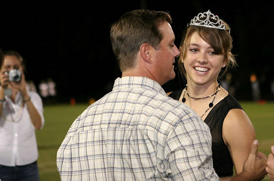 EHS_Homecoming-court_2006-0035
