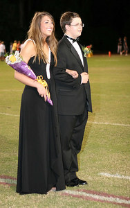 EHS_Homecoming-court_2006-0019