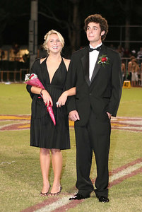 EHS_Homecoming-court_2006-0020