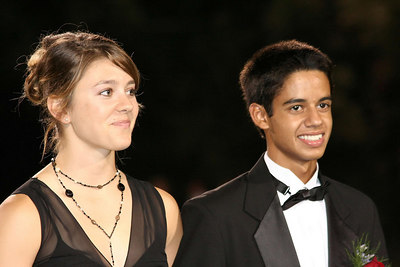 EHS_Homecoming-court_2006-0006