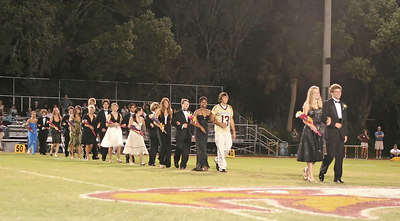EHS_Homecoming-court_2006-0016