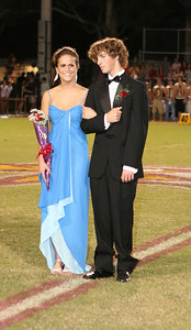 EHS_Homecoming-court_2006-0026