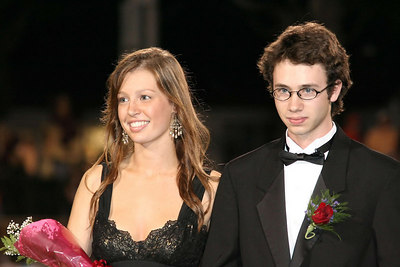 EHS_Homecoming-court_2006-0012