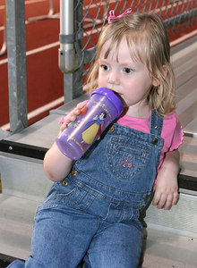 EHS_Homecoming-Game_2006-0005