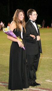 EHS_Homecoming-court_2006-0018